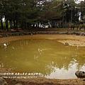 福壽山農場-天池達觀亭 (93)