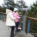 福壽山農場-天池達觀亭 (110)
