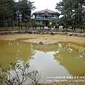 福壽山農場-天池達觀亭 (120)