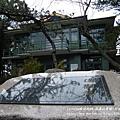 福壽山農場-天池達觀亭 (129)