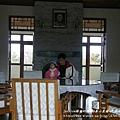 福壽山農場-天池達觀亭 (153)