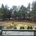 福壽山農場-天池達觀亭 (155)