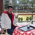 福壽山農場-天池達觀亭 (164)