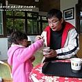 福壽山農場-天池達觀亭 (176)