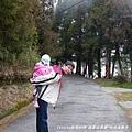 福壽山農場-天池達觀亭 (182)