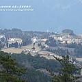 福壽山農場-靜觀亭看小瑞士 (49)
