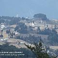 福壽山農場-靜觀亭看小瑞士 (53)