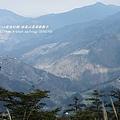 福壽山農場-靜觀亭看小瑞士 (55)