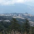 福壽山農場-靜觀亭看小瑞士 (60)