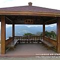 福壽山農場-靜觀亭看小瑞士 (64)