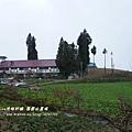 果樹觀察區鴛鴦湖步道 601