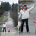 果樹觀察區鴛鴦湖步道 601 (02)