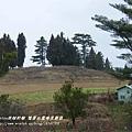 果樹觀察區鴛鴦湖步道 601 (1)