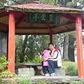 果樹觀察區鴛鴦湖步道 601 (97)