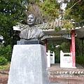 果樹觀察區鴛鴦湖步道 601 (49)