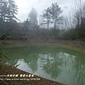 果樹觀察區鴛鴦湖步道 601 (94)