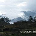 果樹觀察區鴛鴦湖步道 601 (39)