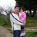 果樹觀察區鴛鴦湖步道 601 (57)