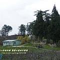 果樹觀察區鴛鴦湖步道 601 (55)