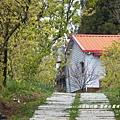 果樹觀察區鴛鴦湖步道 601 (64)