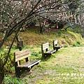 果樹觀察區鴛鴦湖步道 601 (89)