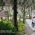 果樹觀察區鴛鴦湖步道 601 (84)