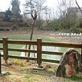 果樹觀察區鴛鴦湖步道 601 (90)
