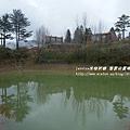 果樹觀察區鴛鴦湖步道 601 (101)