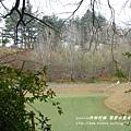 果樹觀察區鴛鴦湖步道 601 (108)