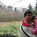 果樹觀察區鴛鴦湖步道 601 (112)