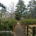 果樹觀察區鴛鴦湖步道 601 (106)