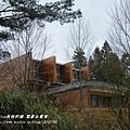 果樹觀察區鴛鴦湖步道 601 (114)