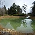 果樹觀察區鴛鴦湖步道 601 (117)