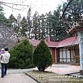 福壽山農場 松廬 (278)