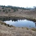 福壽山農場 藍茵湖 (218)