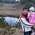 福壽山農場 藍茵湖 (215)