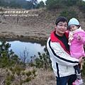 福壽山農場 藍茵湖 (216)