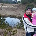 福壽山農場 藍茵湖 (217)
