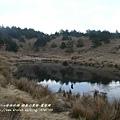 福壽山農場 藍茵湖 (223)