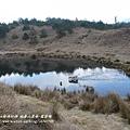 福壽山農場 藍茵湖 (224)