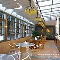 福壽山農場 餐廳 (300)