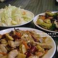 福壽山農場 餐廳 (304)