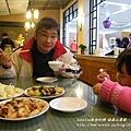 福壽山農場 餐廳 (305)