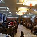 福壽山農場 餐廳(299)