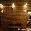 福壽山農場-楓林雅築房間篇 (34)