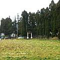 福壽山農場-楓林雅築房間篇 (43)