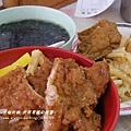 李阿哥爌肉飯 948 (14)