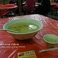 鹿谷35甕缸雞 (5)