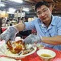 鹿谷35甕缸雞 (25)