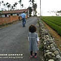 茶香步道 (15)